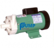 MD-55R Magnetic Drive External Water Pump 3600 L/Hr Industrial