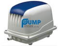 Jebao Jecod Industrial ECO Pond Septic Air Pump Blower 200L/M
