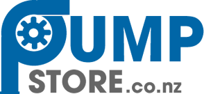 Pumpstore.co.nz